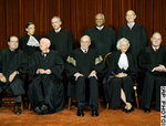 Storysupremecourt